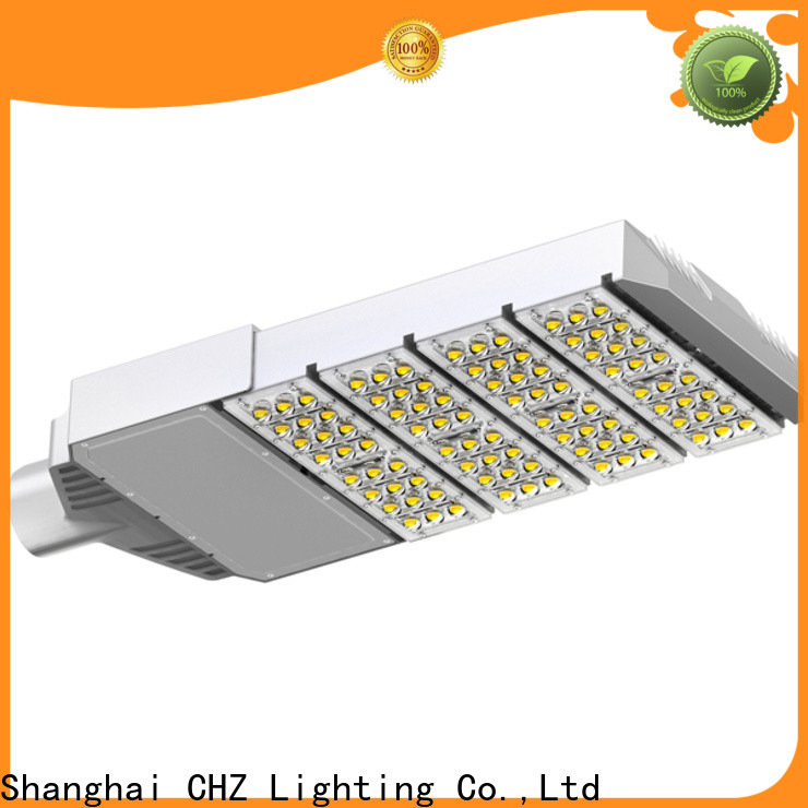 CHZ led lamps for public lighting inquire now for road