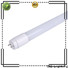 CHZ rohs approved t8 led tube with good price for shopping malls