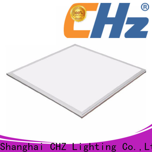 approved office led panel light suppliers for museums