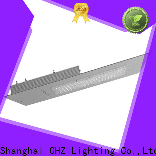 efficient led road lights inquire now for outdoor