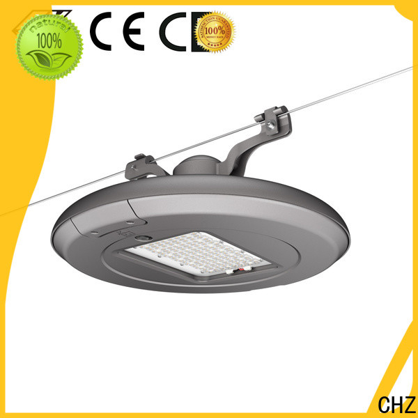 factory price all in one street light company for promotion