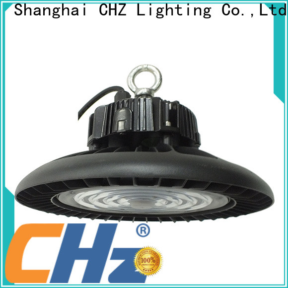 high-quality high bay led light fixtures series for highway toll stations