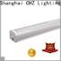 CHZ high bay led light fixtures best supplier for workshops