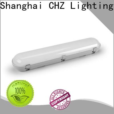 factory price high bay led lights best supplier bulk production