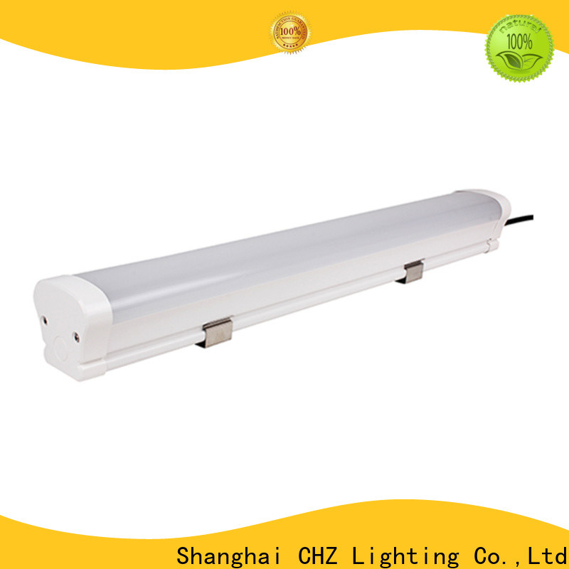 popular high bay light fixture wholesale bulk production