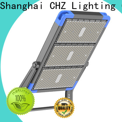 cheap stadium light factory direct supply for indoor sports arenas