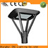 CHZ led yard lights manufacturer bulk buy
