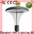 promotional outdoor led garden lights from China for plazas