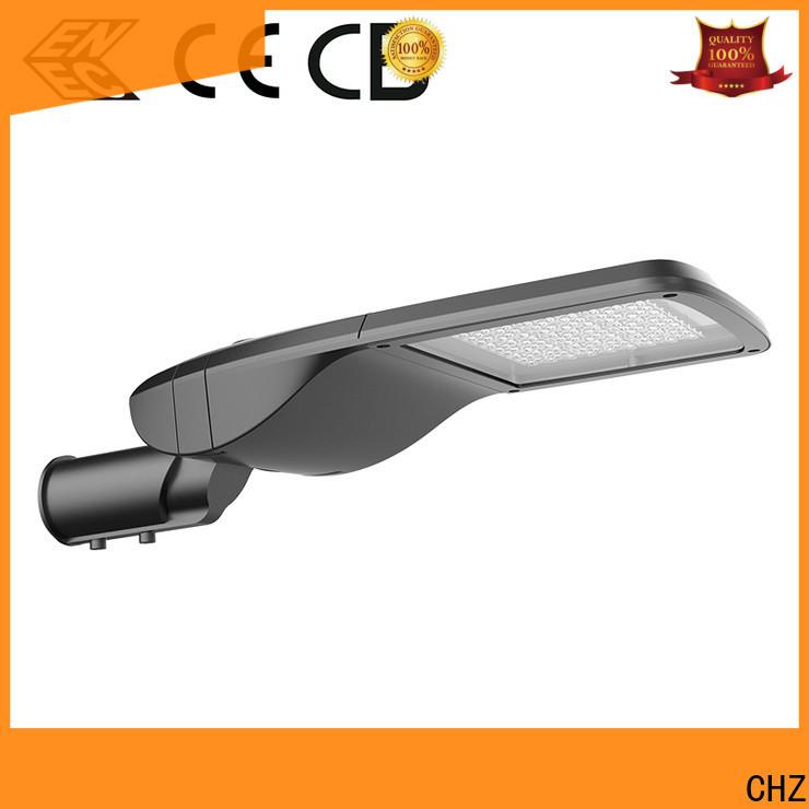 hot selling led road lights supply bulk buy