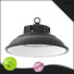 long lasting warehouse high bay lighting with good price for gas stations