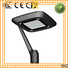 CHZ promotional landscape pathway lighting inquire now for parking lots