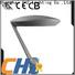 CHZ best value outdoor led garden lights best manufacturer for outdoor venues