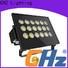 promotional best led flood light best manufacturer for gymnasium