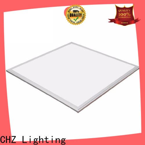 best price led panel light factory for galleries