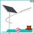 CHZ rohs solar lights series for school