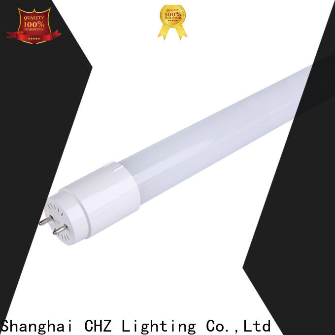 eco-friendly electric tube light with good price for sale