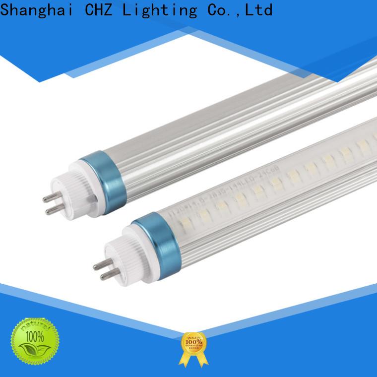 quality t8 led tube manufacturer for promotion