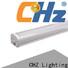 CHZ cheap high bay lights best manufacturer for promotion