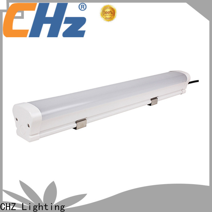 CHZ best price led bay light suppliers bulk production