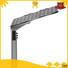 CHZ solar led street lamp directly sale bulk buy