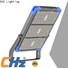 CHZ outdoor sport lighting wholesale for stadiums