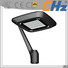 CHZ stable led garden lights suppliers for sale