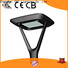 CHZ garden light sale best supplier for promotion