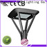 CHZ practical outdoor led garden lights inquire now for outdoor venues