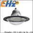 creative led yard lights factory for promotion