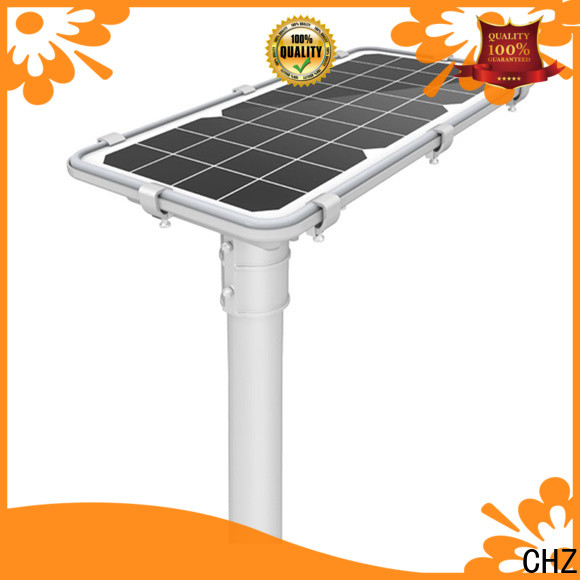 professional rohs solar lights wholesale for streets