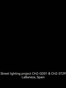 Best outdoor led laser landscape holiday garden light projector christmas landscape Factory Price - CHZ Supplier