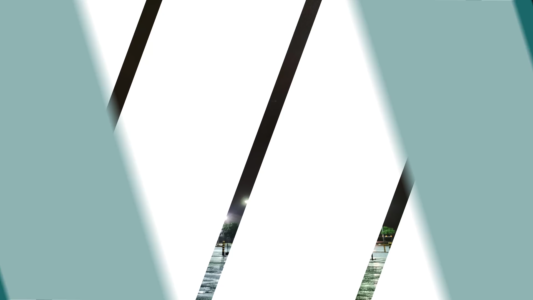 Professional best led light China manufacturers- Shanghai CHZ lighting co., ltd. Factory Price -