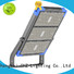 ENEC approved outdoor sport lighting factory for outdoor sports arenas