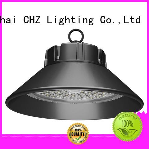 hot-sale led highbay light manufacturer for highway toll stations