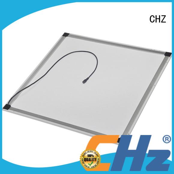 CHZ led office lighting maker galleries