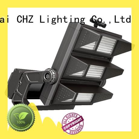 CHZ sports light fixture supplier bulk buy