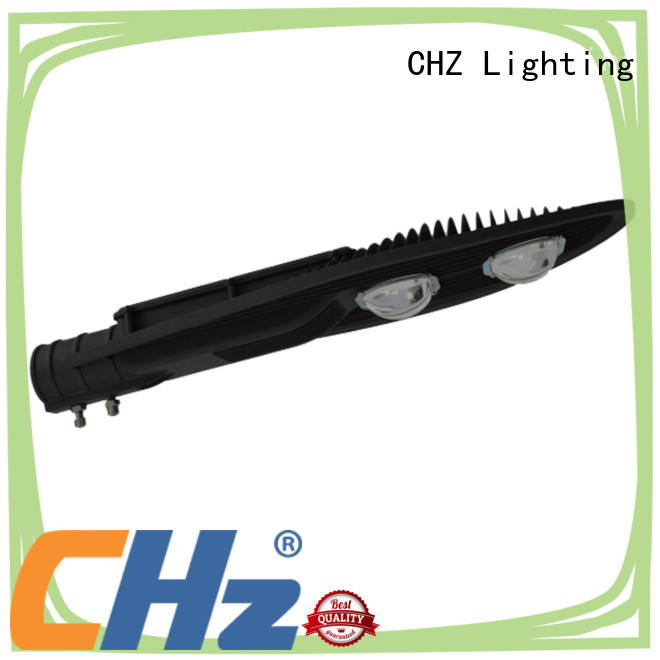 reliable led street light china manufacturer for highway