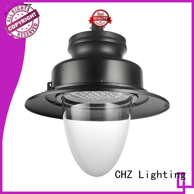 hot-sale led landscape lighting wholesale for bicycle lanes