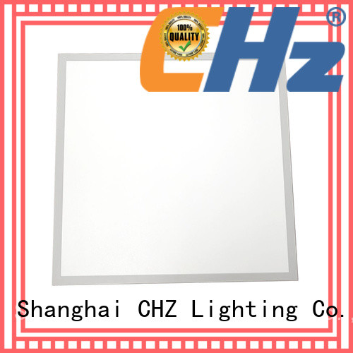 CHZ cost-effective office ceiling lights company for cultural centers