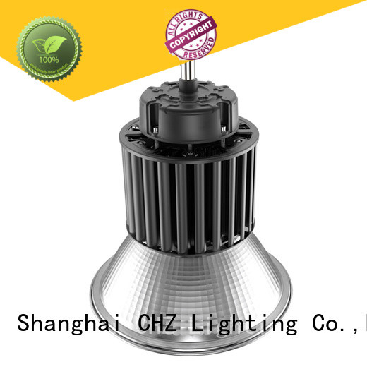 reliable high bay led light wholesale for gas stations