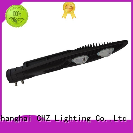 led street light custom design street CHZ