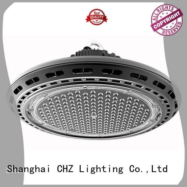 quality high bay led lights from China for highway toll stations