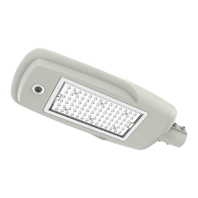high-quality solar street light fixtures factory for promotion-2