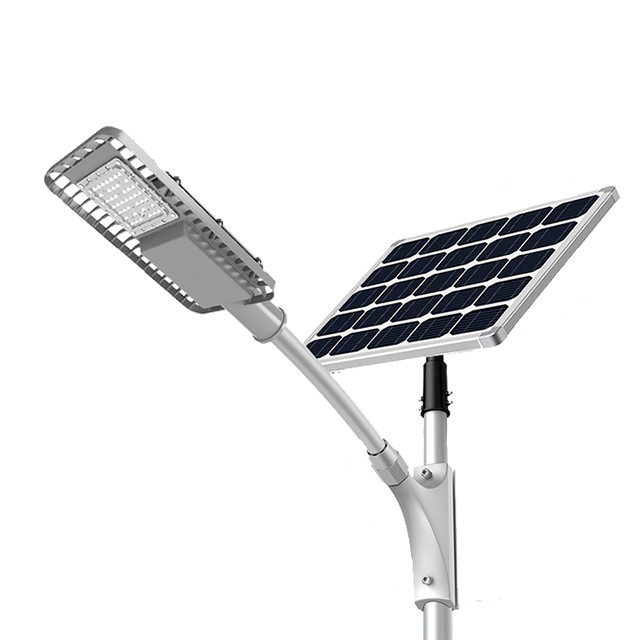 Solar lighting CHZ-DST3 solar led light for street/road