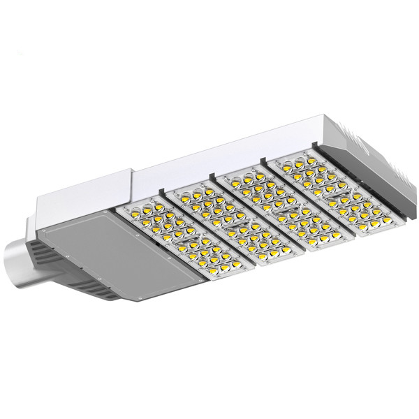Street lighting CHZ-ST13 modular led street light