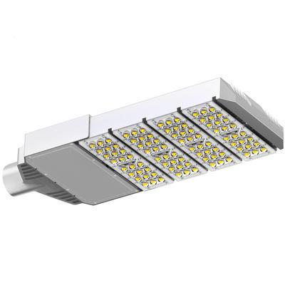 Street lighting CHZ-ST13 modular led street light