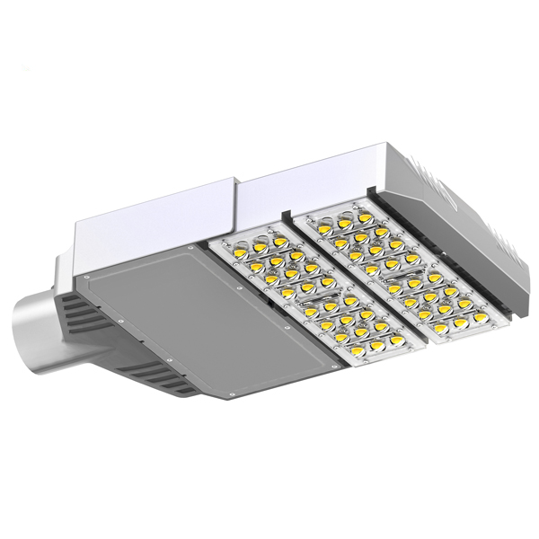 CHZ led street lighting luminairs manufacturer for sale-2