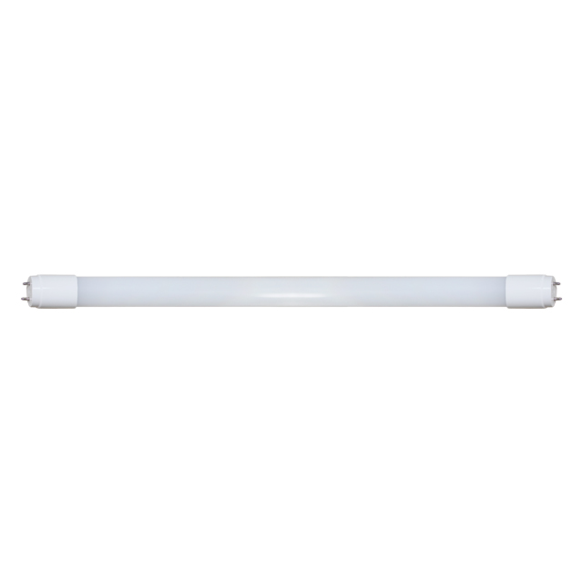 CHZ led tube lamp from China for schools-1