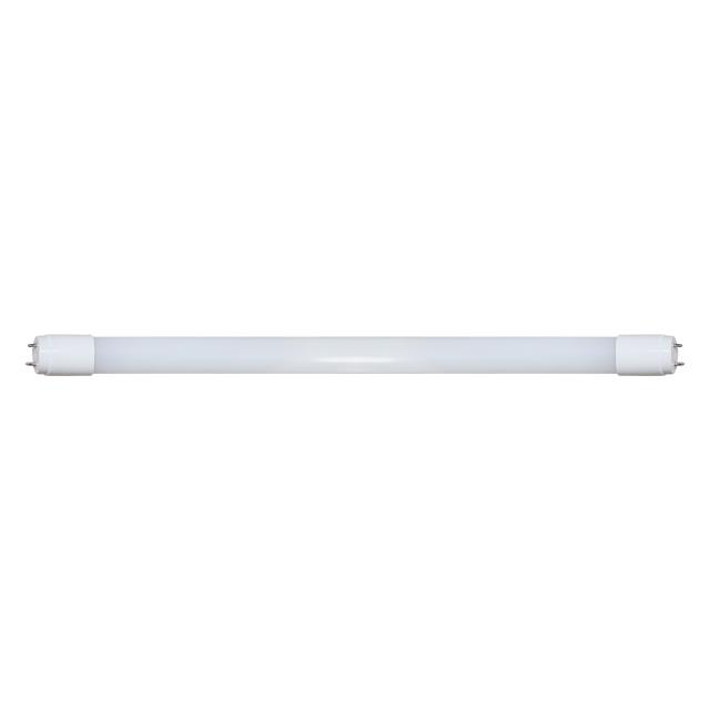 best led tube lamp series bulk production-1