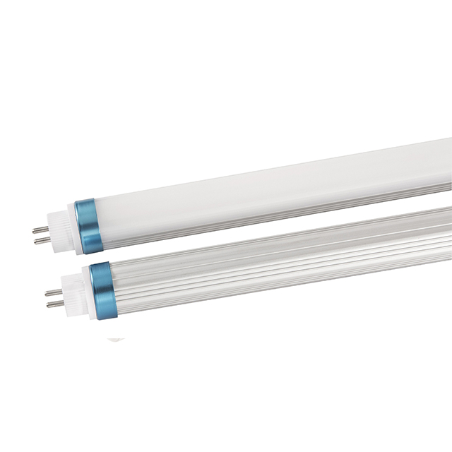 CHZ t8 tube light from China bulk production-2